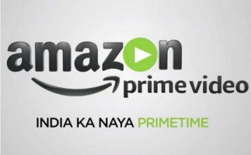 Amazon Prime Video to Add More Regional Content for Indian Subscribers