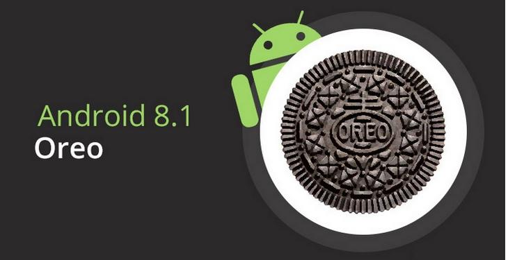 Android 8.1 Oreo Brings Carrier Video Calling to Nokia 5, Nokia 6 (2017) and Nokia 8
