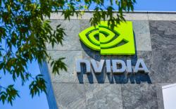 As Per Nvidia, Graphics Card Prices Will Skyrocket By the End of 2018