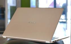 Asus VivoBook S15 S510UN Review Featured