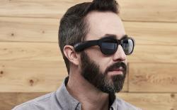 Bose AR Prototype Glasses (1)