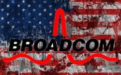 Broadcom_to_Redomicle_to_US_Days_Before_Qualcomm's_Annual_Shareholder_Meet