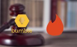 Bumble Tinder Lawsuit