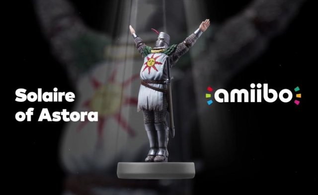 Nintendo Direct March 2018: The Biggest Announcements