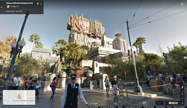 Disney-Street-View-Guardians-of-the-Galaxy-from-Google