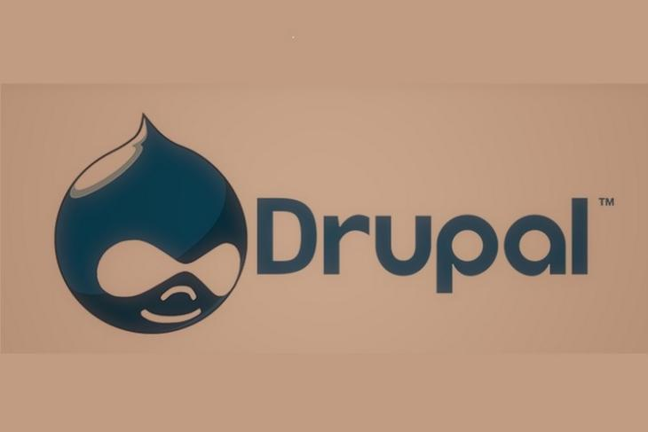 Drupal Issues Security Update for Highly Critical Vulnerability Affecting One Million Websites
