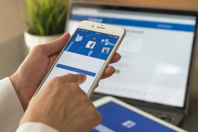 Facebook Details Various Policy Changes For Apps to Address Privacy Concerns