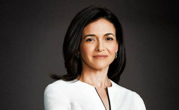 Facebook's Sheryl Sandberg Apologizes for Letting People Down, Says Company Open to Regulations