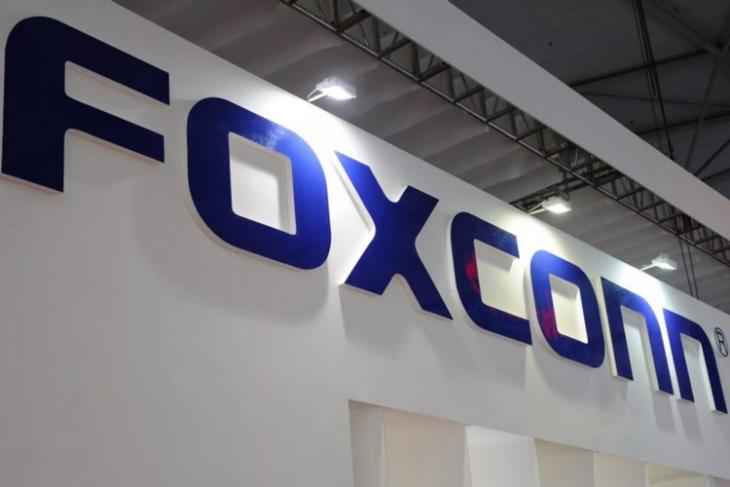 Foxconn Acquires Belkin International for $866 Million, Now Owns Linksys and Wemo Brands Too