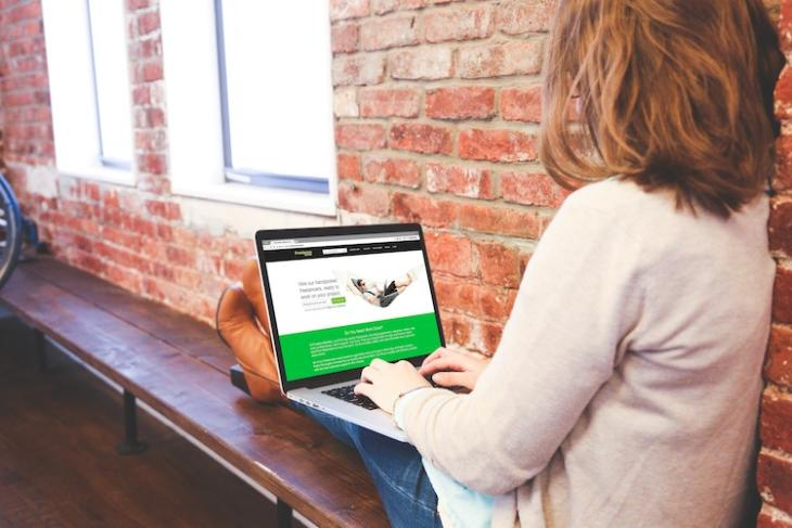 FreelanceMyWay Review A Great place to Find Freelancing Work
