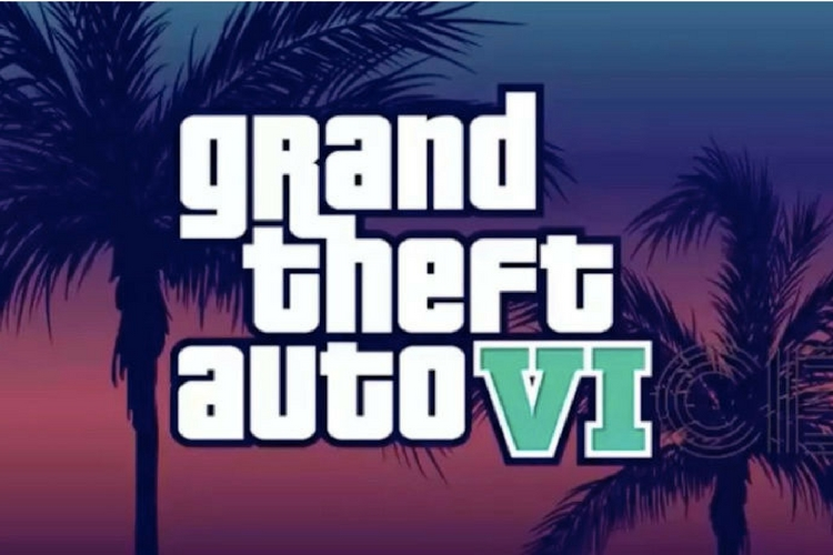 Grand Theft Auto 6 Details Leaked: No PS4, Xbox One Support
