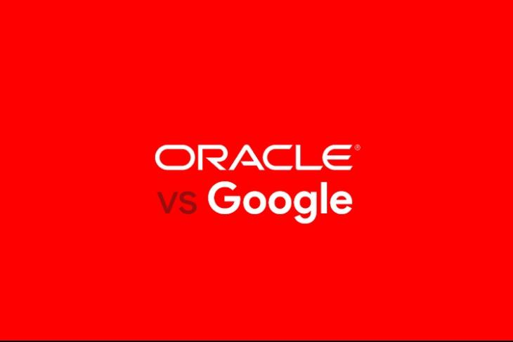 Google Might Lose Billions Following Oracle's Latest Win in Android-Java Trial