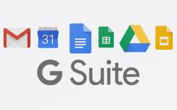 Google Rolls Out Improved Management and Security Tools for G Suite Platform