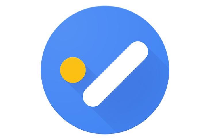 Google Tasks Featured