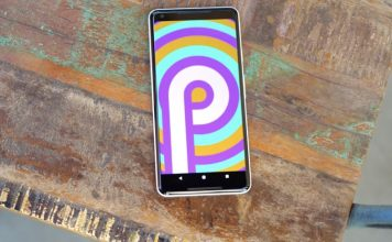 Here Are All the New Features and Changes Coming with Android P