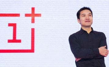 Here's Why the OnePlus 6 Features a Notch, In the Words of CEO Pete Lau