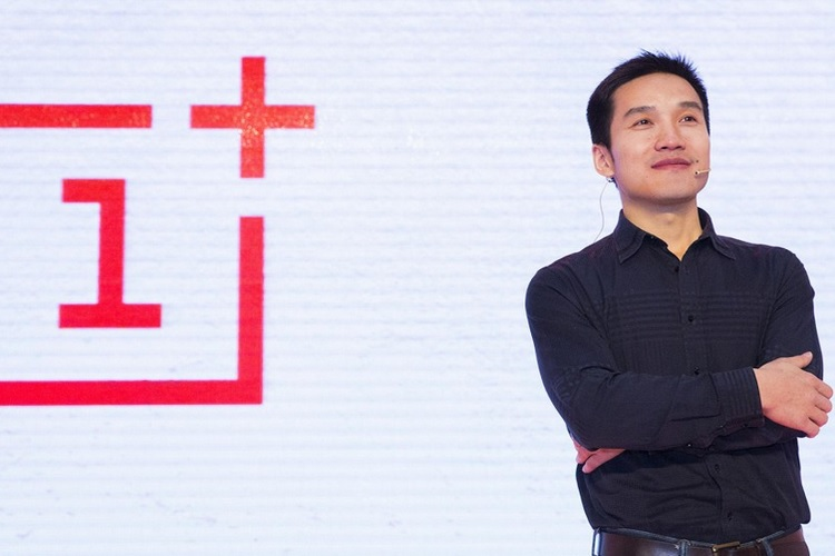 OnePlus CEO may have confirmed the existence of OnePlus Z
