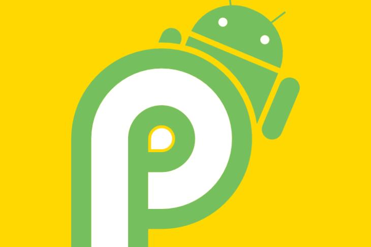 How to Get Android P Features on Any Android Device