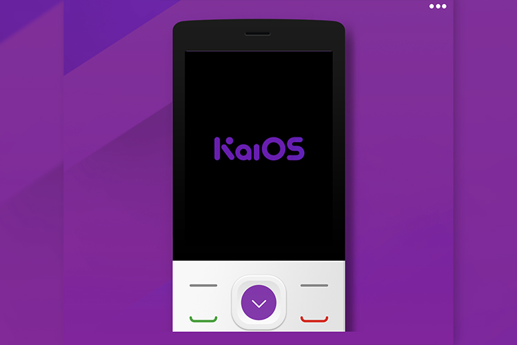 Reliance Retail Invests $7 Million in KaiOS Which Powers