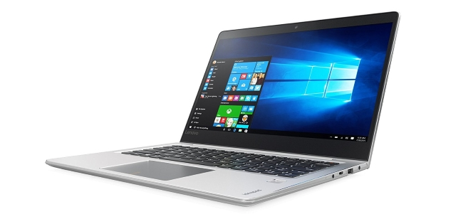 Lenovo Ideapad 710S Plus