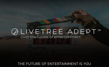 LiveTree Adept featured image