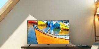 Mi TV 4 Alternatives