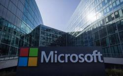 Microsoft Restructures Entire Company Around Cloud and AI, Windows Takes a Backseat