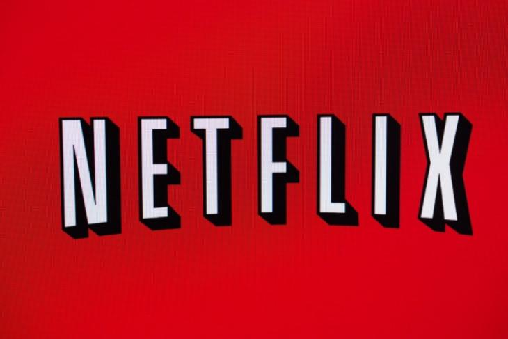 Netflix's Stock Reaches New Heights, Company Worth More Than $130 Billion