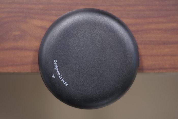 P1015389