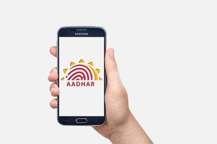 Poor Security of mAadhaar App Exposed in Video Posted by Infamous Security Expert