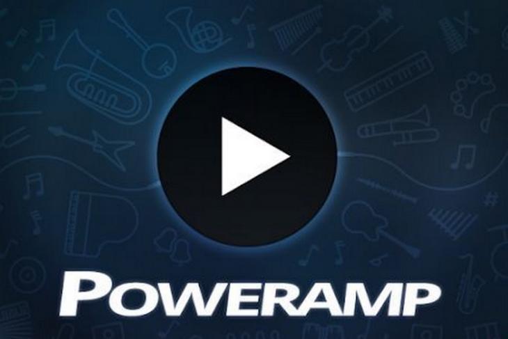 Poweramp Music Player to Receive Major Overhaul, Beta Testing to Begin in April