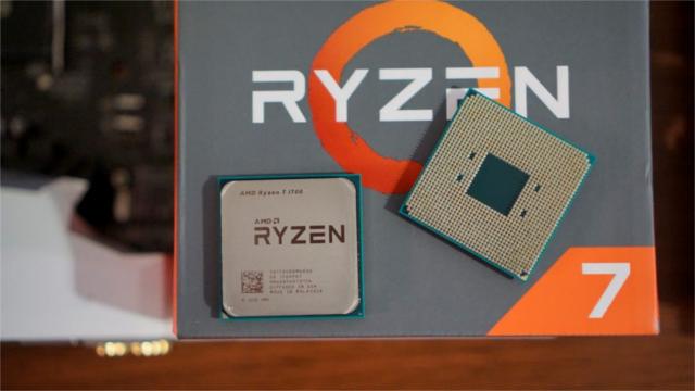 Ryzen_7
