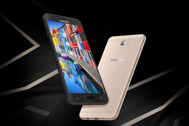 Samsung Galaxy J7 Prime 2 Quietly Launched in India Priced at Rs. 13,990
