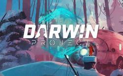 Scavengers Studio's The Darwin Project to Arrive on Steam and Xbox Game Preview on March 9