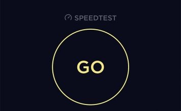 Speedtest Featured