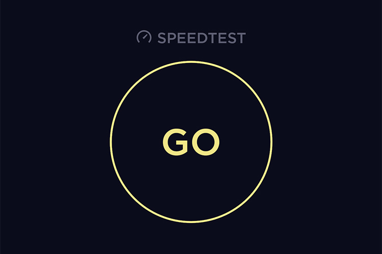 Ookla Rolls Out Revamped Speedtest App for Android | Beebom