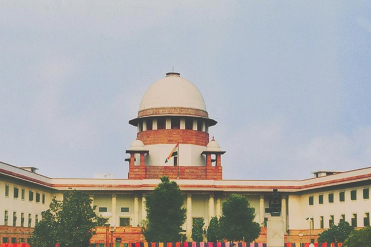 Supreme Courts Indefinitely Extends March 31 Deadline for Linking Aadhaar Until Final Verdict