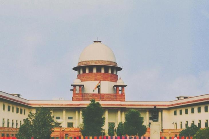 Supreme Courts Indefinitely Extends March 31 Deadline for Linking Aadhaar Until Final Verdict