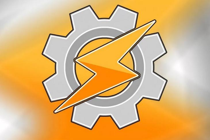 Tasker is Now Registered with Google Play Beta Program, Releases New Beta Update