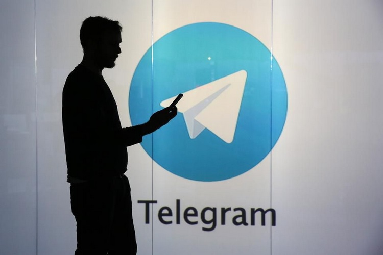 [UPDATE: CEO Pavel Durov Statement] Moscow Court Rules To Ban Telegram in Russia