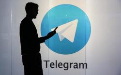 Telegram Ordered to Share Encryption Keys with FSB, Risks Getting Blocked in Russia