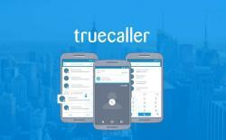 Truecaller Report