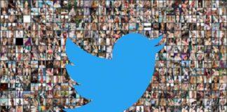 Twitter Bots