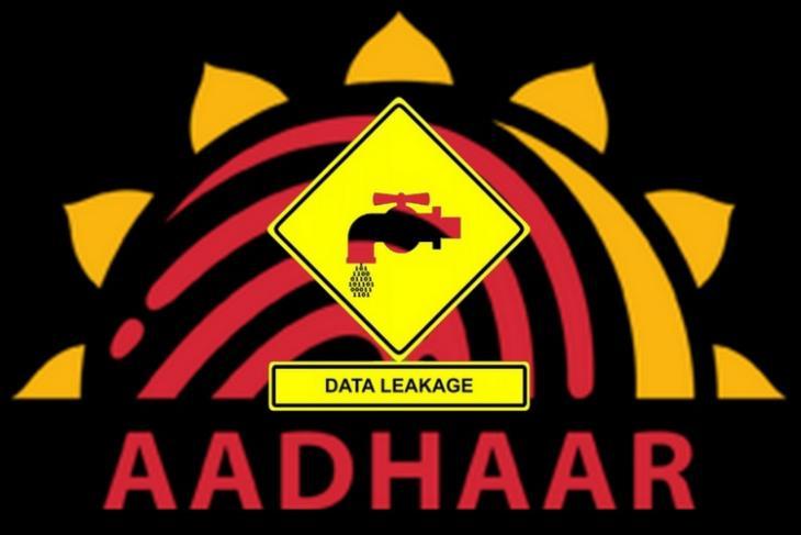 UIDAI Denies Reports of Deadliest Aadhaar Security Threat Ever, Contemplates Legal Action