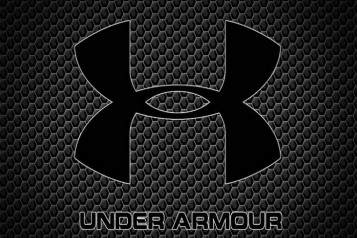 Under Armour's Digital Fitness Service Hit by Data Breach, 150 Million Users Affected