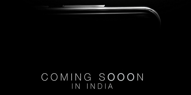 Huawei P20 Pro India Launch Officially Confirmed
