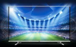 Vu Television