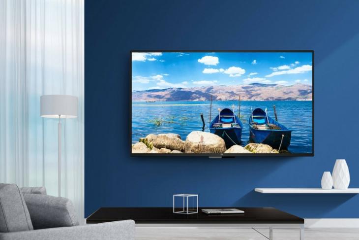 Xiaomi Mi TV 4A 40