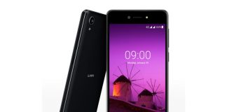 Lava Z50 Android Go phone launched in India