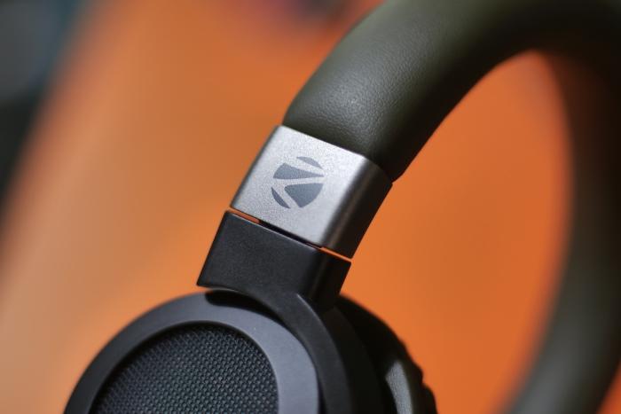 Zebronics Neptune Audio Quality 1